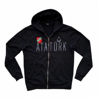ATATÜRK SWEAT